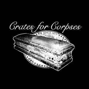 CratesCorpses