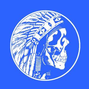 SkullChief
