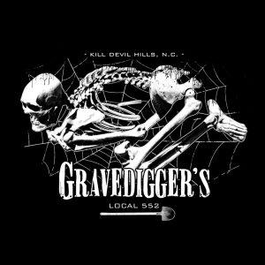 GravediggersLocal
