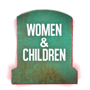 Women & Children