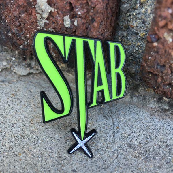 Stab_Pin