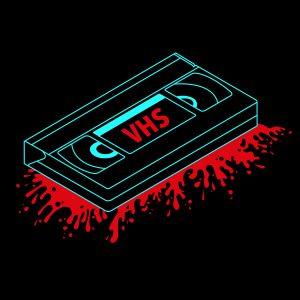 VHS_Shirt