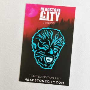 Blue-Moon-Wolf-Man-Pin