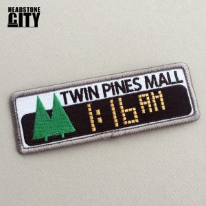 Twin-Pines-Mall-Patch